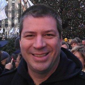 Matt Skallerud