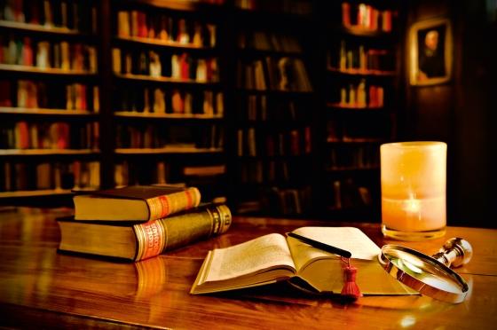 303_Bibliothek