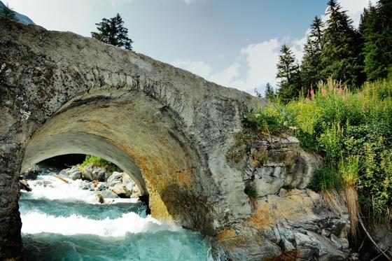 509_Brücke